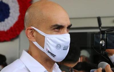 Informe Covid-19 en Paraguay: casos confirmados llegan a 2.127