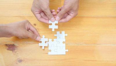 Auren Paraguay innova y se expande al fusionarse con la consultora Meta