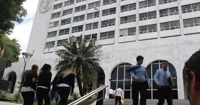 Corte declaró duelo judicial por asesinato de jueza