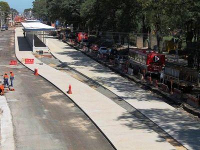 Metrobús: Investigación está parada hace 2 años en una fiscalía barrial