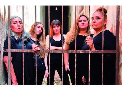 Premios Edda de los Ríos destacan lo mejor del teatro