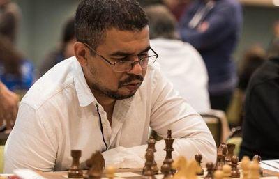 Fin de semana  paraguaya  con excelentes resultados
