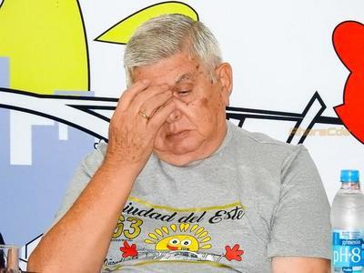 """No rinden cuenta por uso de DINERO en """"FESTEJOS"""" por aniversario de CDE"""