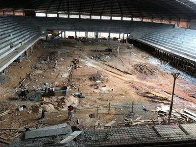 Varias sedes se postulan para albergar el Nacional 2021 de fútbol de salón