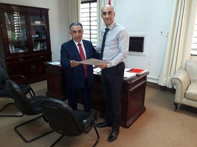 Preocupa aumento de casos sin nexo y controles poco rigurosos en Pedro Juan