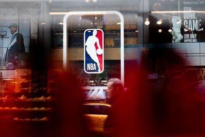 Seis jugadores no serán parte del reinicio de la NBA