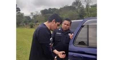 Suman 4 los detenidos por crimen de jueza en Hernandarias