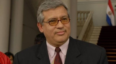 Asesinato de Jueza afecta el estado de derecho, sostuvo el Dr. Mora