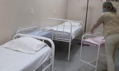 Piden priorizar contratación de médico y no de nutricionista en Mallorquín