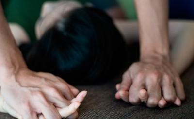 Imputan a dos hombres por intento de abuso sexual de una joven