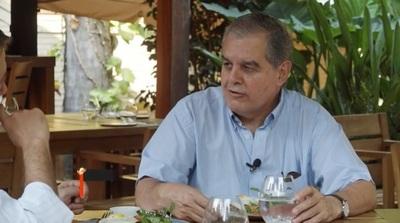 """Manuel Riera: """"Defender un sector y las ideas de las personas es una cuestión fundamental"""""""