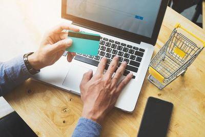 Paraguay entre los países con menos riesgo de fraude para el e-commerce