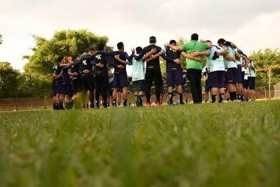 La APF continúa asistiendo a clubes de Primera y de otras categorías