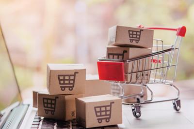Tendencia de compras en línea continuará