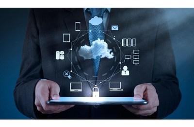 Para reinventar el comercio en nuestro entorno digital