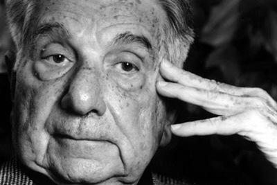 Homenaje a grandes escritores nacionales