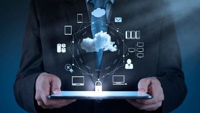 Para reinventar el comercio en nuestro entorno digital (Parte II)