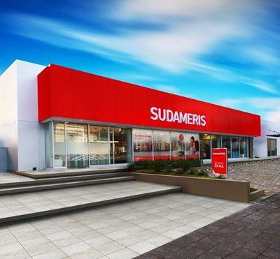 Sudameris fue el banco con mayor concesión de créditos