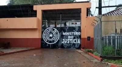 Aumentan casos de Covid-19 en Alto Paraná