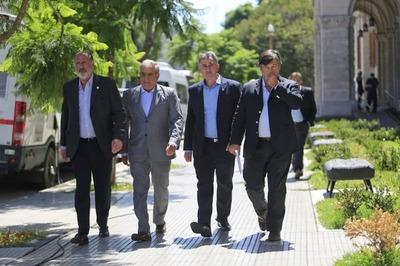 Argentina: el campo rechazó decisión del Gobierno de retirarse de las negociaciones del Mercosur