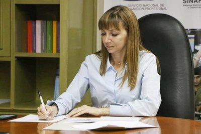 Obras Públicas y de viviendas apuntan a crear más de 120 mil nuevos empleos, asegura ministra