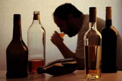 Lanzan test online que mide riesgo de alcoholismo