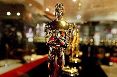 Oscar 2021: Representantes de actores podrán votar