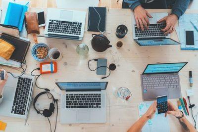Profesionales y emprendedores discutirán sobre el futuro laboral