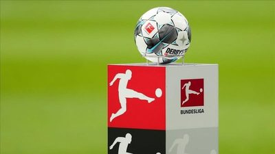 La Bundesliga se queda sin 250 millones de euros