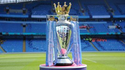 Descenso en Premier League, una lucha por US$ 250 millones