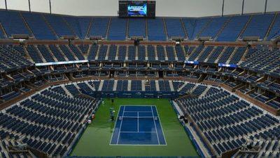 US Open 2020 no convence a las estrellas del tenis