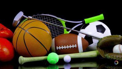 El deporte perderá más de US$ 17.000 millones en patrocinios
