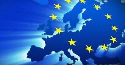 La UE promete responder a la expulsión de su embajadora de Venezuela