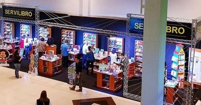 Lanzamientos virtuales, packs y delivery de libros: la exitosa reinvención de Servilibro