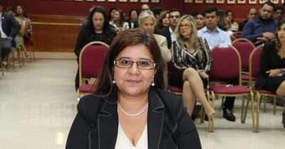 Dos personas más son imputadas por crimen de jueza de Hernandarias