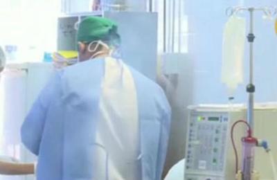 COVID-19: Fiscalía investiga a Médico