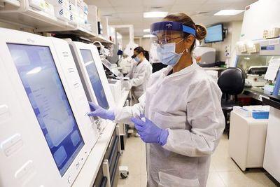 Médico que presta servicios en IPS de San Ignacio dio positivo al COVID-19
