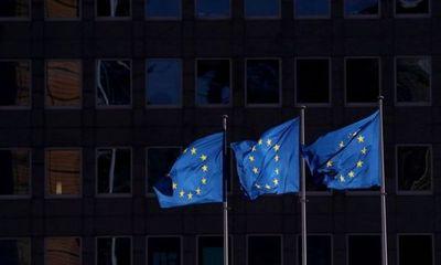 La UE promete responder a la expulsión del embajador venezolano con reciprocidad