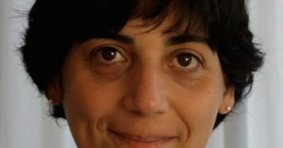Hollywood invita a la cineasta paraguaya Paz Encina como miembro de la Academia