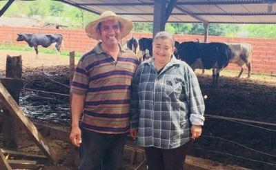 Fondo Ganadero proyecta beneficiar a 6.000 familias