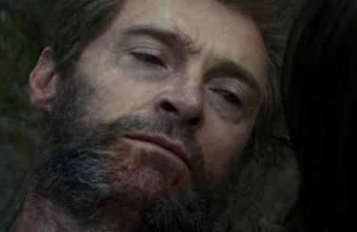 El emotivo recuerdo que guarda Hugh Jackman del día en que filmó la muerte de Wolverine