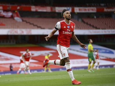 Goleada del Arsenal para seguir creyendo en Europa