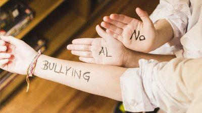 El bullying en tiempos de distanciamiento