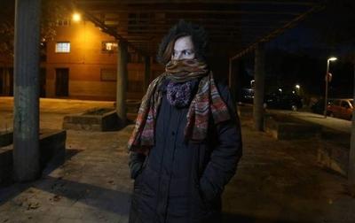 """HOY / Anuncian """"sobreenfriamiento nocturno"""" a partir de mañana y temperaturas de 5° C"""