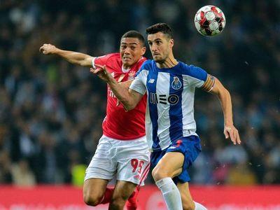 Final de Copa de Portugal se jugará en Coimbra y no habrá Supercopa