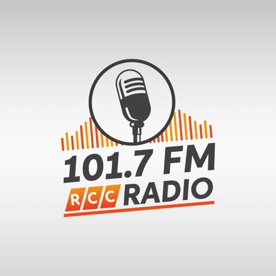 RCC Radio – RCC