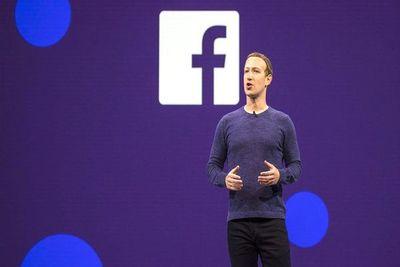 6 lecciones de Mark Zuckerberg para emprendedores
