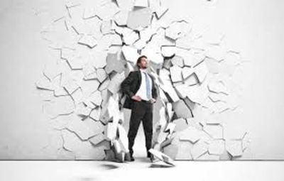 4 Cualidades que distinguen a un líder resiliente