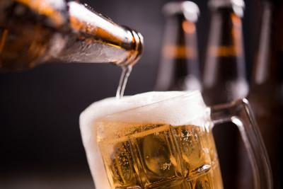 El negocio de cervezas movió más de US$ 600 millones