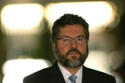 Brasil pide a Mercosur revisar arancel externo común